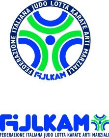 Fijlkam_logo